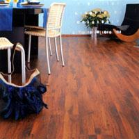 Flooring and built in cupboards in pretoria for Kitchen installers gauteng